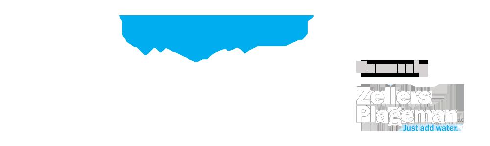 golfirrigationconsultants.com
